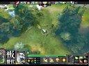 iG vs LGD #2 G联赛2012第二赛季DOTA2半决赛