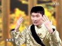 "【G乐体育】""成龙""倾情代言""霸王安全带"""