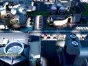 《模拟城市5》游戏片头视频