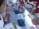 营养物质的作用闫云侠(2010年江苏省初中生物创新优质课评比暨观摩课教学视频)