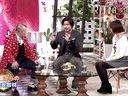 A-studio 小澤征悦 動画~2013年1月11日