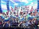 Uta-Tube SKE48紅白歌合戦密着スペシャル 動画~2013年1月14日