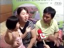 中国达人秀 第二季  季达人鸭脖子夫妇精彩回顾