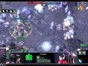 iG.XiGua vs WE.LoveCD  3 G联赛2012第二赛季星际争霸2半决赛