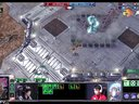iG.XiGua vs WE.LoveCD  4 G联赛2012第二赛季星际争霸2半决赛