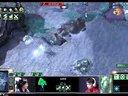iG.XiGua vs WE.LoveCD P #5 G联赛2012第二赛季星际争霸2半决赛
