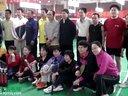 北京长鹰羽毛球俱乐部 - 2013亚狮龙天羽级位积分赛 混双7-9级比赛