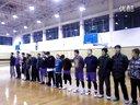 """""""Cher.赛""""第一届上海市业余篮球连赛总决赛比赛入场仪式"""