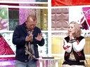 きらきらアフロTM 祝!小栗旬&山田優 報道されないハワイでの出来事… 動画~2013年1月23日