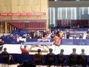 2012年德州市乒乓球俱乐部联赛决赛视频