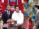 ダウンタウンDX F1小林可夢偉が衝撃告白&嘉門達夫の爆笑替え歌公開! 動画~2013年1月24日