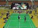 2012红牛杯广东省决赛-男双