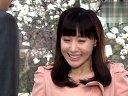 笑吧东海:笑吧东海135