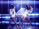 Sistar19-Gone not around any longer因为从有到无(超清舞蹈MV)