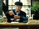 钢的琴:张猛新作温情喜剧《钢的琴》预告片