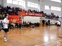 2012南审杯羽毛球决赛 男双 part5