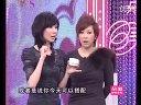 美丽俏佳人 2011 韩国超 绢云母面膜