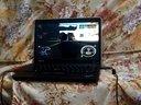 黑角飞驰赛车手柄 5308A 视频 PC电脑震动 USB赛车游戏手柄