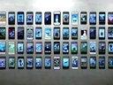 60部iPhone演唱经典 Deck the Halls 【谷姐特搞队】