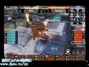 剑玛瑙 vs Reliance 《超能战联》第一届OGN联赛8进4