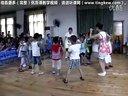 《森林舞会》(第七届全国幼儿音乐教育观摩课实录优质课例教学高清视频)