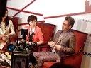 20130317《北京遇上西雅图》上海首映发布会群访全程-by蒲公英[原