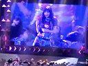j2香港亚洲音乐节