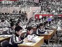 《我最好的老师》课堂实录张祖庆_1_2012千课万人教学观摩课视频