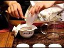 云南滇红茶冲泡视频