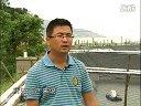 高位池里养对虾产量效益双丰收(下)视频
