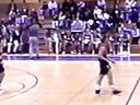 Will Pan basketball!