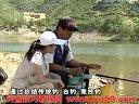 春季钓鱼技巧春天钓鱼技巧钓鱼技巧大全钓鱼化绍新钓鱼51视频