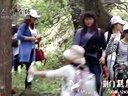 2013年4月8日圆梦獐子沟看杜鹃花(荆门在线)视频