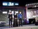 20130407毒战上海发布会群访4
