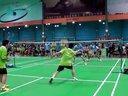 2013阳江市海洋渔业杯羽毛球公开赛