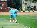 """2013年""""上海大众杯""""安庆市业余足球联赛开幕式及比赛视频"""