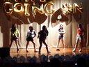 【M2 DANCING CREW】130405 WHAT'S GOING ON畢業晚會