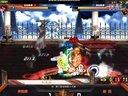 袁磊(驱魔) vs 廖凯琪(女漫游) 第六届全国大赛长沙站个人季军赛