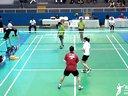 2013秘鲁国际挑战赛