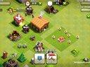 《部落战争》(7.9分)(手机网游)Clash of Clans