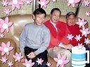 上海中老年娱乐群4.20活动电子相册万观观摄影学到老合成制作