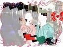 上海中老年娱乐群活动视频相册