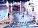 厦门半山林海休闲运动馆   潜水 健身 游泳 水疗SPA  干湿蒸 羽毛球 舞蹈 瑜伽 美容 茶馆
