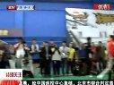北京卫视-红牛城市羽毛球赛北京赛区开拍