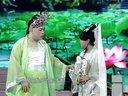 2013江苏卫视春晚 part-3 小沈阳 字幕(补全):我是正名