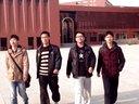 河南师大附中2013年 高考加油视频 清华北大部分