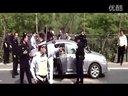 北京广渠门一男子持刀乱砍 2死1伤