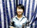 欧莱雅校园义卖助学浙江大学志愿者报名面试视频
