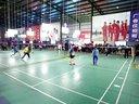 GL俱乐部羽毛球比赛 昆仑杯1