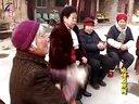 《金色田野》第36期陈文华的幸福人情味桃树的冬季修剪视频